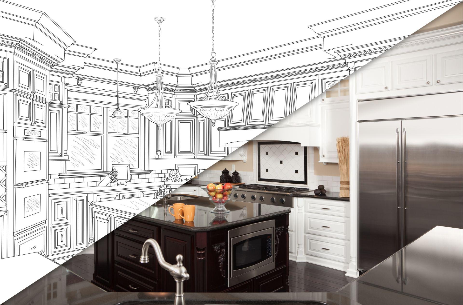 custom design build san antonio urbano custom home builders